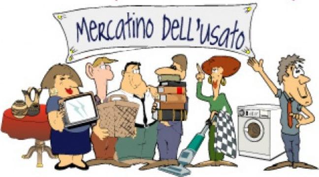 Mercatino dell 39 usato centro d 39 infanzia divina provvidenza for Mercatino dell usato caserta